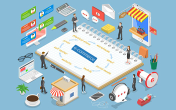 7 Must-Have eCommerce Website Features That Lead Conversion