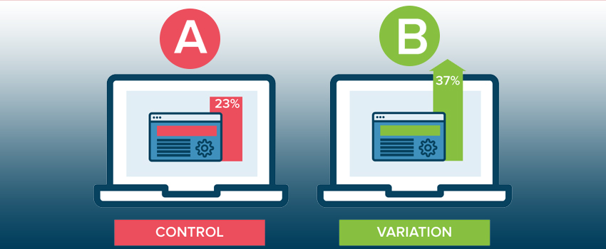 Are You Sure Your Website Is Ready For A/B Testing?