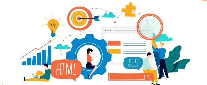 Important Types of Content that Boost your Website Traffic for SEO