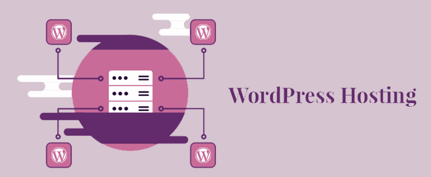 List of Most Important WordPress Hosting Solutions