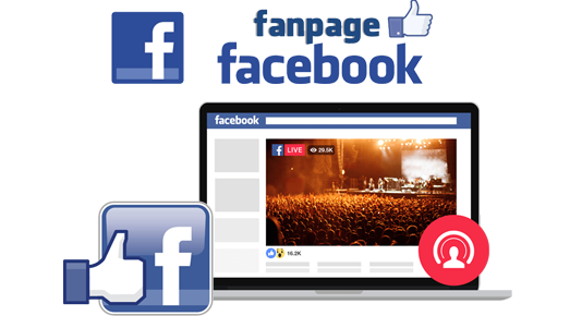 Facebook Fan Page Creation & Advertising In Calgary