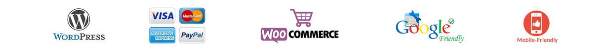 Website Design Cost & Pricing
