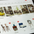 A Guide To Design A Great Homepage That Converts