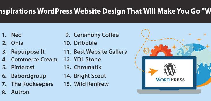 15-inspirations-WordPress-Website-Design-That-Will-Make-You-Go-Wow
