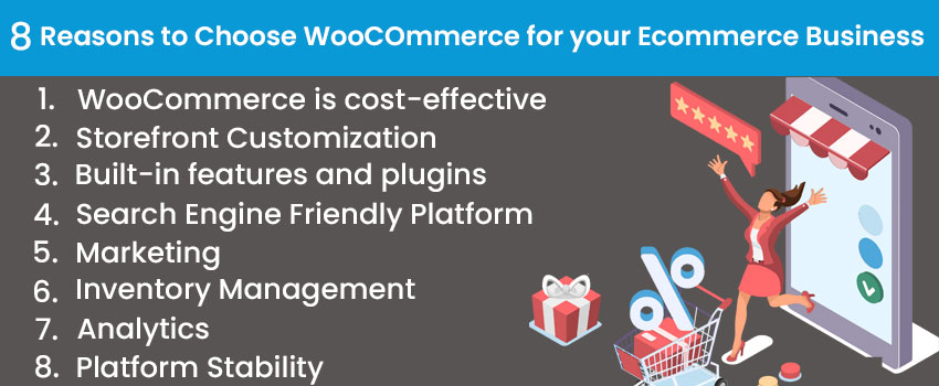 8-Reasons-to-Choose-WooCOmmerce-for-your-Ecommerce-Business